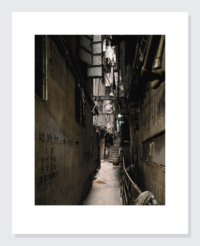 05-Daylight-Alley