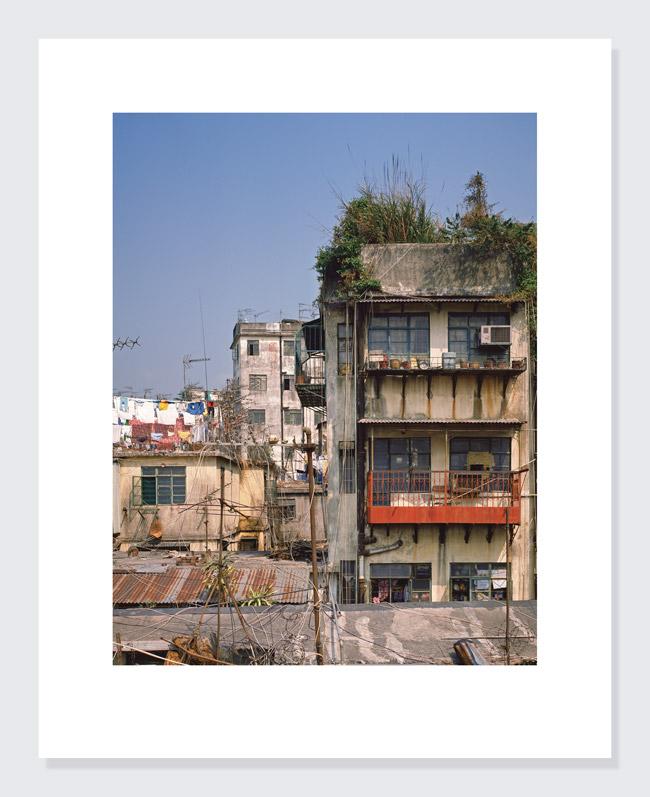 11-Rooftop-Building
