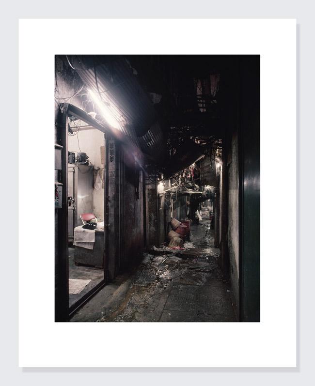 12-Dark-Alley