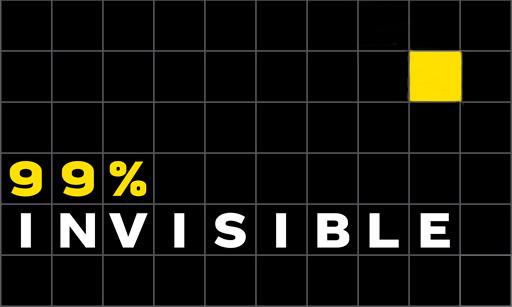 99invisible-01
