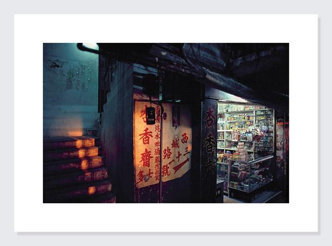 Art-Prints-25