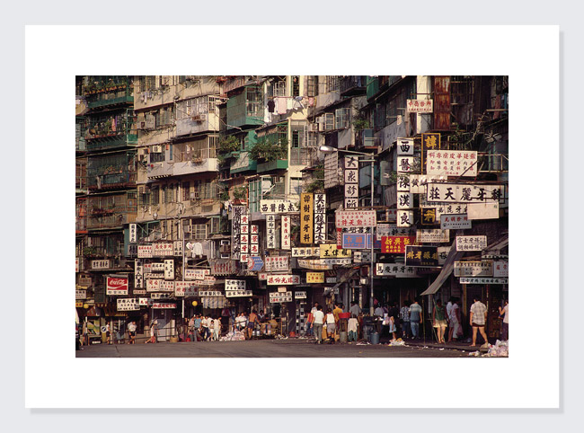 Art-Prints-28