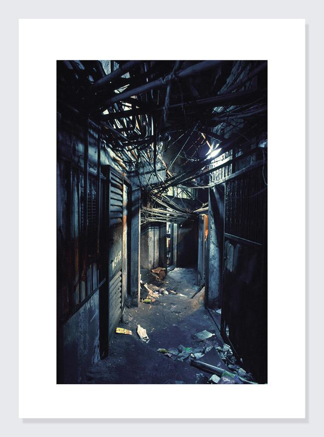 Art-Prints-29