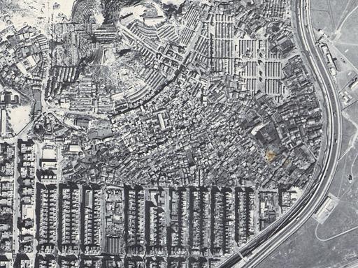The City Archives | City of Darkness Kowloon Walled City Map on berlin wall map, ma on shan map, lantau island map, kowloon park map, walled city nuremberg map, kowloon station map, melbourne map, aberdeen harbour map, kai tak airport map, fujian map, macau map, city park map, utopia map, shanghai map, zhejiang map, lan kwai fong map, hong kong map, guangdong province map, ningbo map, falklands war map,