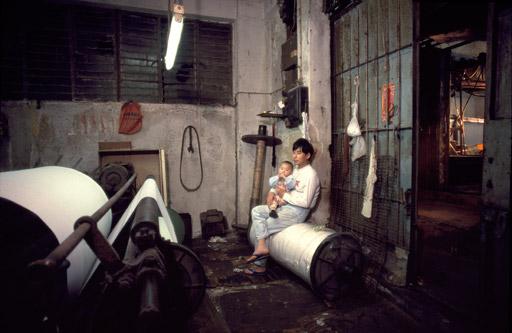 Clothmaker-01