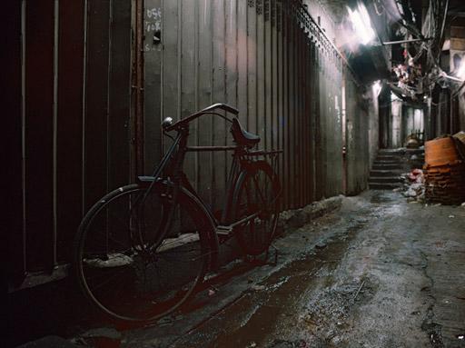 Dark-City-02