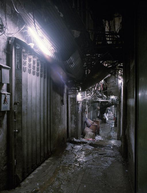 Dark-City-04