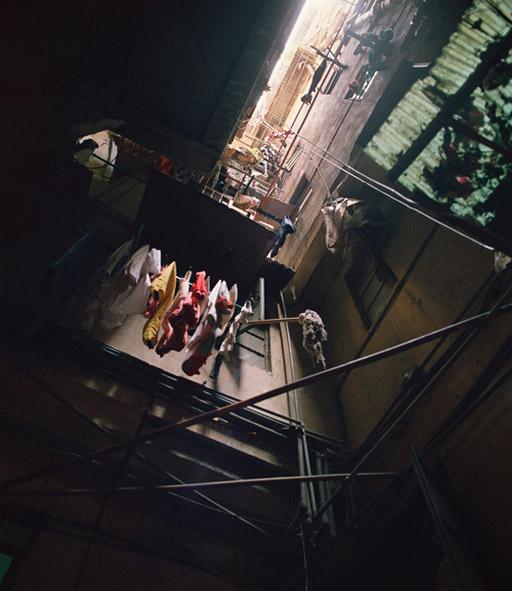 Dark-City-06