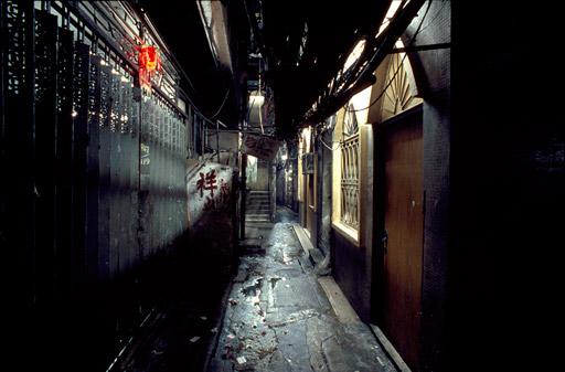 Dark-City-07