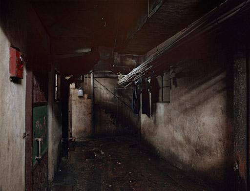 Dark-City-08