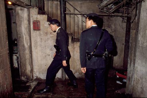 Policeman-03