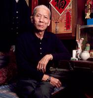 Wong-Hoi-Ming-00