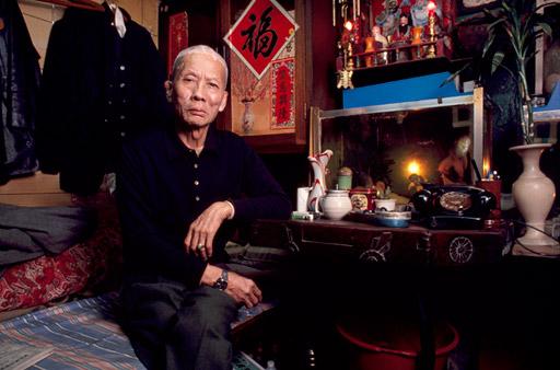 Wong-Hoi-Ming-01