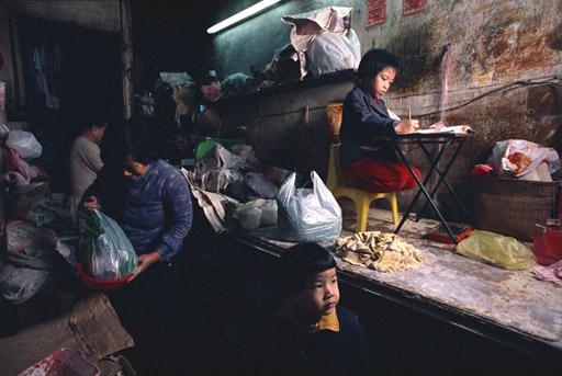 Hui-Tung-Choy-02
