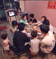 Family-00
