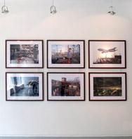 Exhibition-00