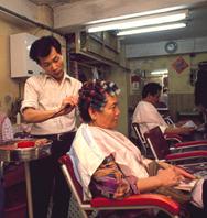 Hairdresser-00