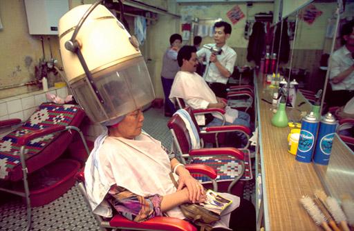 Hairdresser-02