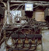 Electrics-00